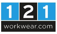 121 Workwear Voucher Codes