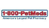 1800PetMeds Coupon Codes