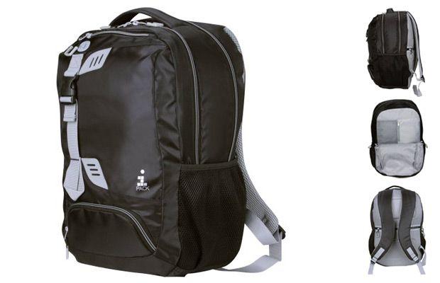 Walmart Kids 1 Pack Backpack