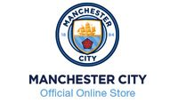 Manchester City Shop Discount Codes