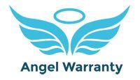 Angel Warranty Discount Codes