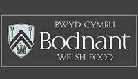 Bodnant Welsh Food Centre Discount Codes