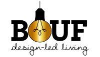 Bouf.com Voucher Codes