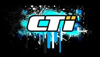 CTi Knee Braces UK Discount Codes