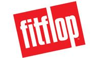 FitFlop Canada Coupon Codes