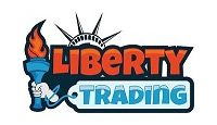 Liberty Trading Discount Codes