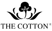 The Cotton London Discount Codes