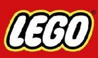 LEGO Shop Promo Codes