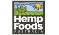 Hemp Foods Australia Coupon Codes