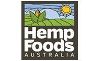 Hemp Foods Australia Coupon Codes