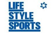 LifeStyleSports Discount Codes