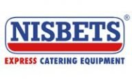 Nisbets Coupon Codes
