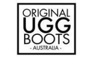Original Ugg Boots Coupon Codes