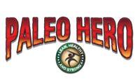 Paleo Hero Coupon Codes