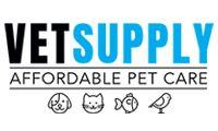 Vet Supply Coupon Codes