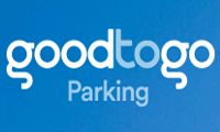 Good To Go Parking Promo Codes
