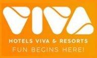 Hotels Viva Discount Codes