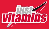 Just Vitamins Promo Codes