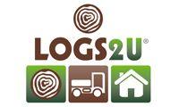 Logs2u Discount Codes