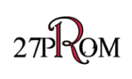 27Prom Coupon Codes