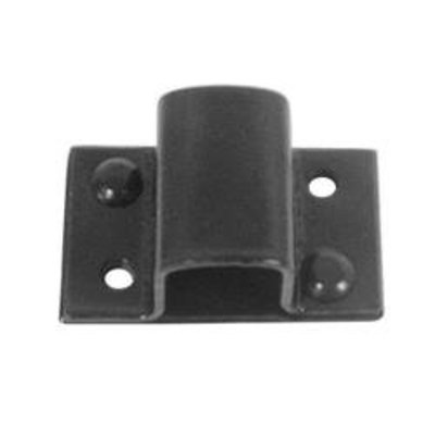 A PERRY AS583 Bolt Staple - BLK