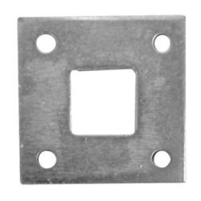A PERRY AS584 Bolt Plate - ZP