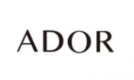 ADOR Discount Codes