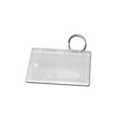 ASEC PID Identification Card Holder - AS405