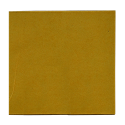 ASEC Self Adhesive Intumescent Sheet - 200mm x 200mm (new product)