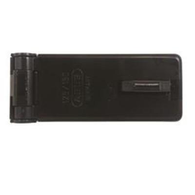 Abus 125-150 Hasp & Staple - Hasp & staple