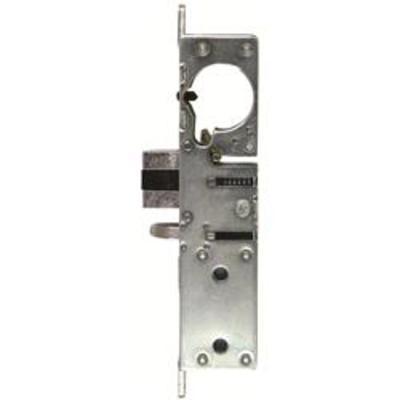 Adams Rite 4710 Screw In Deadlatch Case - 38.3mm