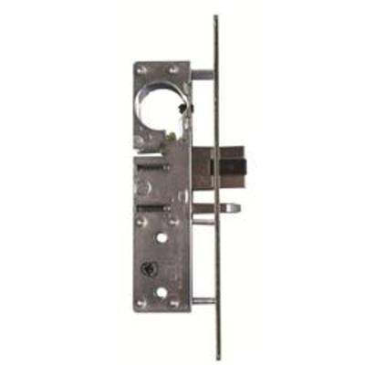 Adams Rite 4720 ANSI Deadlatch Case - 54.4mm