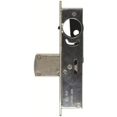 Adams Rite MS1850S Deadbolt Case - 39.9mm