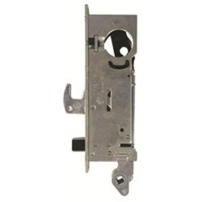 Adams Rite MS1890 Hookbolt Latch-Deadlatch - 40.6mm