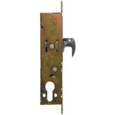 Adams Rite MS220 Hookbolt case - 41mm