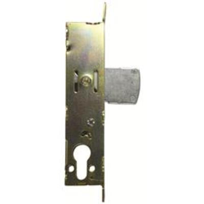Alpro 5222 Deadbolt Case - 41mm