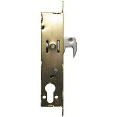 Alpro 5222 Hookbolt Case - 41mm