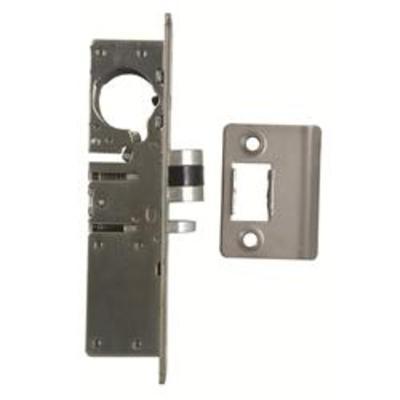 Alpro 5245 Screw In Deadlatch Case - 40.6mm