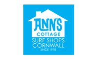 Anns Cottage Discount Codes