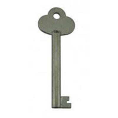 Asro Wardrobe Keys - AS11231