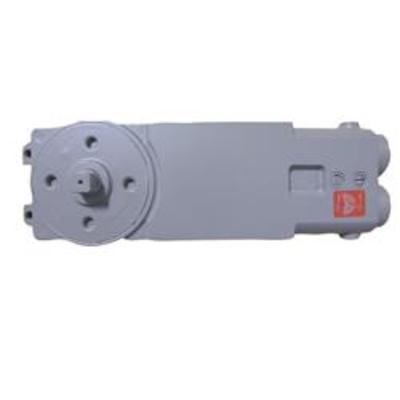 Axim TC8800 Transom Closer - No hold open