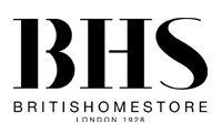 BHS Discount Codes