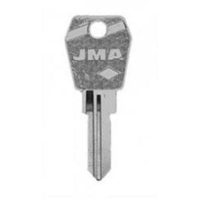 Basta V series key cut to code V0001 - V1000 - Basta V series key cut to code V0001-1000