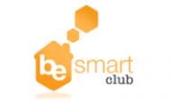 BeSmart UK Discount Codes