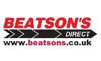Beatsons Discount Codes