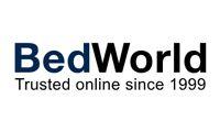 BedWorld Discount Codes