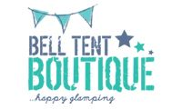 Bell Tent Boutique Discount Codes