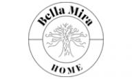 Bella Mira Discount Codes