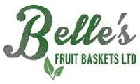 Belles Fruit Baskets Discount Codes