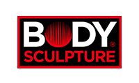 Body Sculpture Discount Codes